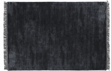 Dywan Fargotex Luna Midnight 200x300cm