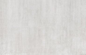Dywan Fargotex Lita White 200x300cm