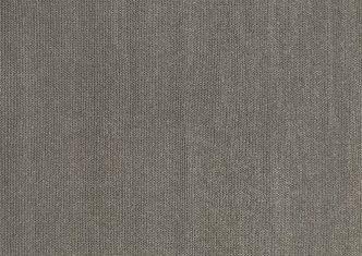 Dywan z nowozelandzkiego filcu Fargotex Reina Taupe 160x230cm