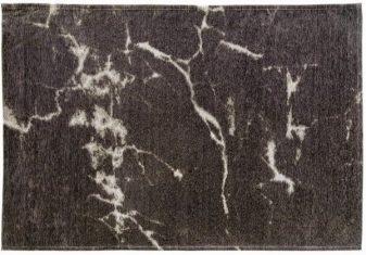 Dywan Zień Carrara Taupe 160x230cm