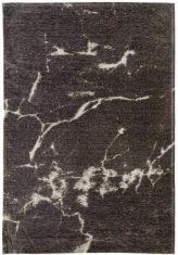 Dywan Carrara Taupe Zień BBHOME
