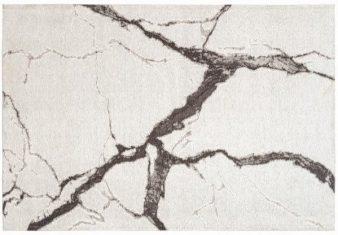 Dywan Zień Statuario Ivory 160x230cm