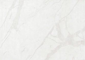 Dywan Zień Calcatta Ivory 160x230cm