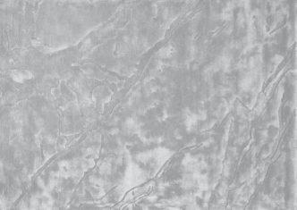 Dywan Zień Calcatta Silver 160x230cm