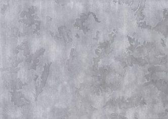 Dywan Zień Tafoni Grey 160x230cm