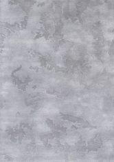Dywan Tafoni Gray Zień BBHOME