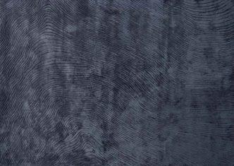 Dywan Zień Canyon D. Blue 160x230cm