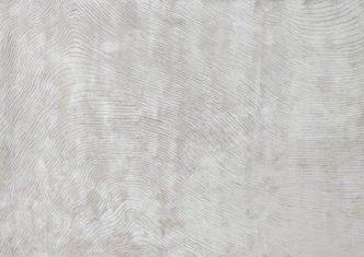 Dywan Zień Canyon Beige 200x300cm