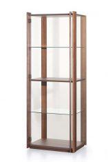Kredens Pacini&Cappellini Bay Bars 67x50x180cm