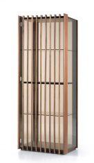 Regał Bay Door Pacini&Cappellini 105x50x180cm