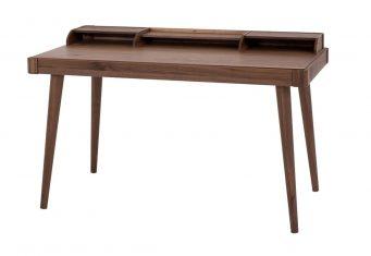 ZIE 7087 AMARANTH biurko 140x70x85
