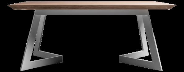 Stół dębowy Antonio 200x100x78cm