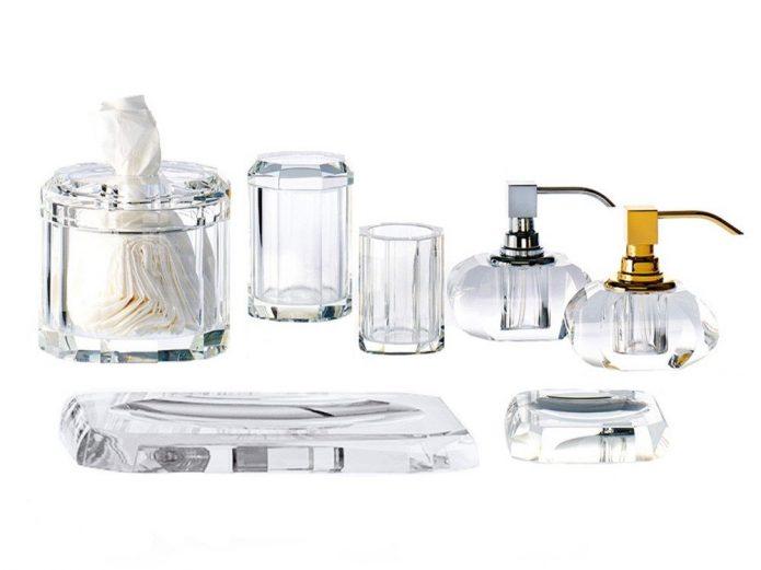 Stylowy WYPOSAŻENIE ŁAZIENKI dąb pokój dzienny na zamówienie