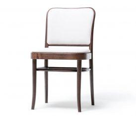 Krzesło tapicerowane 811 Ton