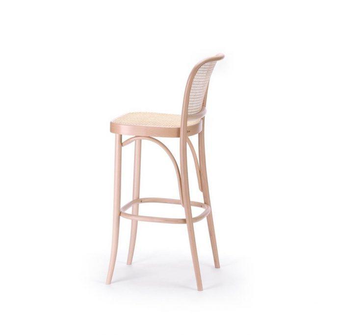 Stylowe biurka drewno przedpokój promocja