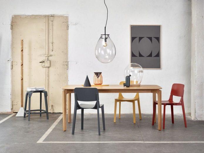 Eleganckie dywaniki okrągły pokoju dziennego na zamówienie