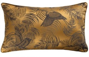 Poduszka żakardowa Kotori Gilt 50x30cm