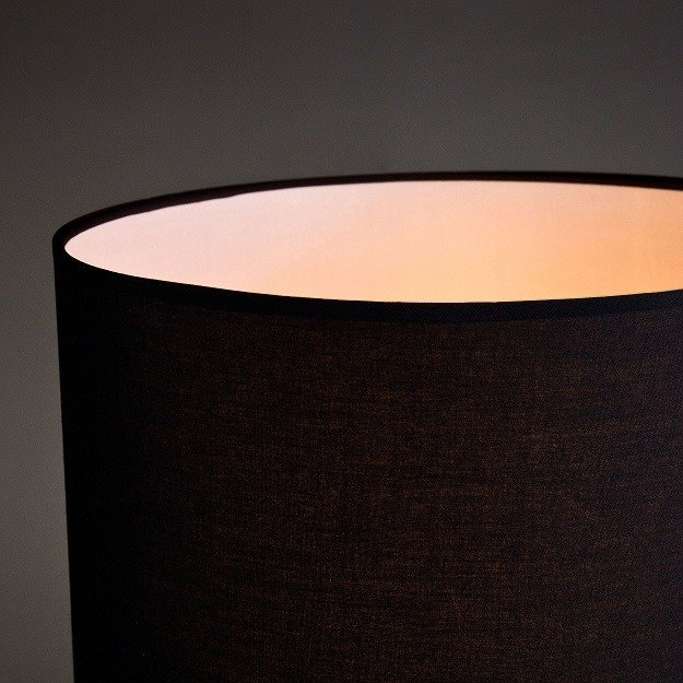 Skandynawski Lampy wiszące okrągły gabinet wyprzedaż
