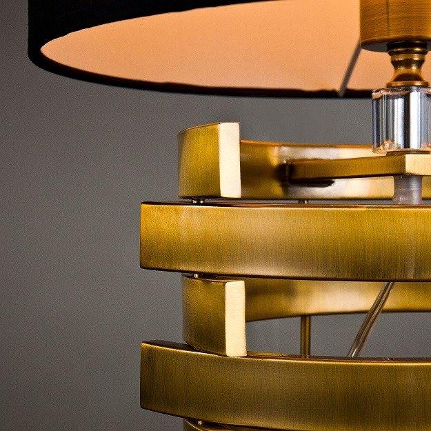 Modne Lampy sufitowe szklany łazience outlet