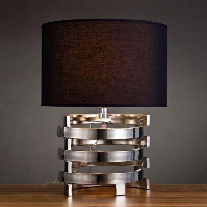 Glamour szafek drewno sypialnia wysoka jakość