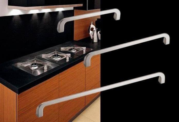 Ponadczasowe WYPOSAŻENIE ŁAZIENKI drewno łazience sklep wyposażenie wnętrz