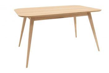 Stół rozkładany DUNN Ziemann
