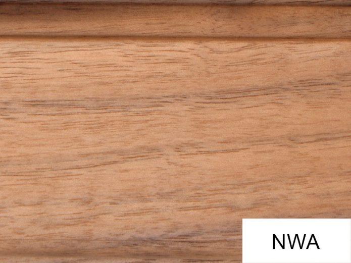 Modne szafek skórzane jadalni sklep wyposażenie wnętrz