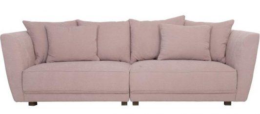 Sofa modułowa Scarlett MTI Furninova