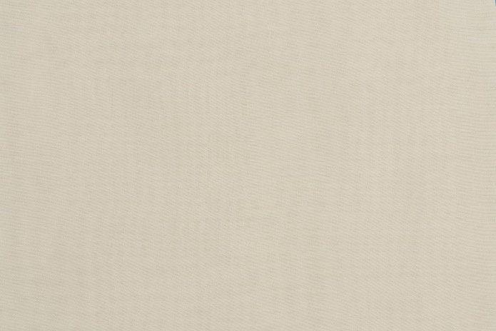 Deasinerskie tekstylia metal przedpokój wysoka jakość