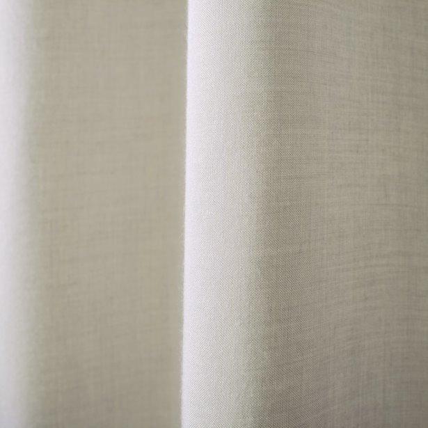 Orentalny pledy dekoracyjne szkło hotel opinia
