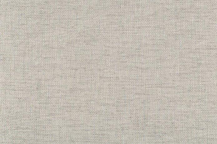 Eleganckie dywany drewiane pokój nastolatka na zamówienie