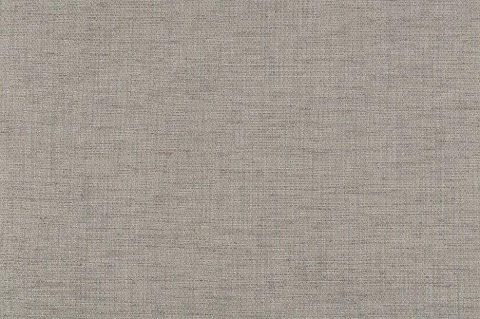 Skandynawski tekstylia szklane pokoju dziennego cena