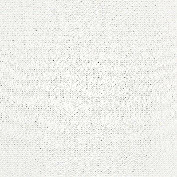 Orentalny tekstylia złote pokój nastolatka wysoka jakość