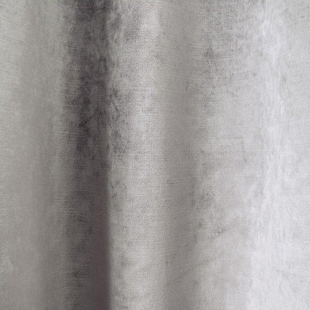 Nowoczene Żyrandole metalowy sypialnia na wymiar