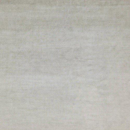Ponadczasowe sofa tapiecerowana białe salon aranżacja