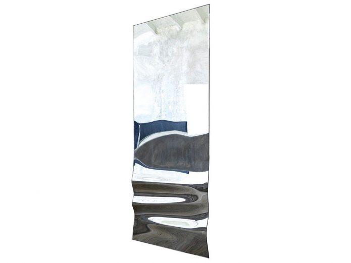 Modny szafy metalowy biuro cena