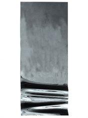 Lustro dekoracyjne Marea 170x73cm