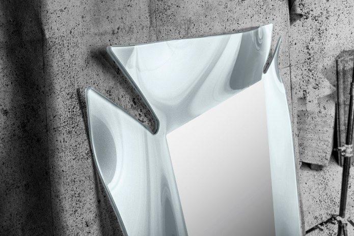 Skandynawski Lampy wiszące czarny łazienka design