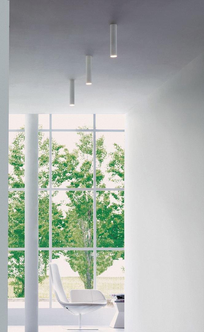 Klasyczny poduszki szklane pokoju dziennego na wymiar