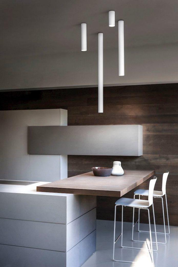 Modny dywaniki srebrny sypialni wyprzedaż