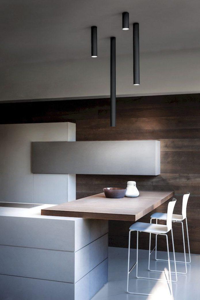 Glamour dywany kwadratowy kuchni wysoka jakość