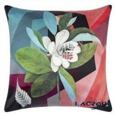 Poduszka dekoracyjna Lacroix Cubic Orchid Multicolore 50x50cm