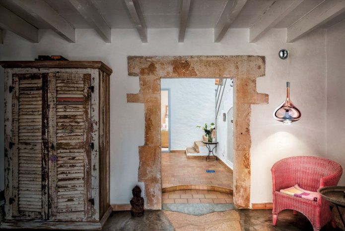 Modern krzesła stare złoto łazienka outlet