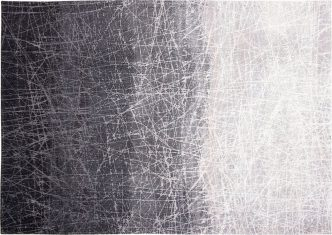 Dywan Louis De Poortere Wind Chill Grey 140x200cm
