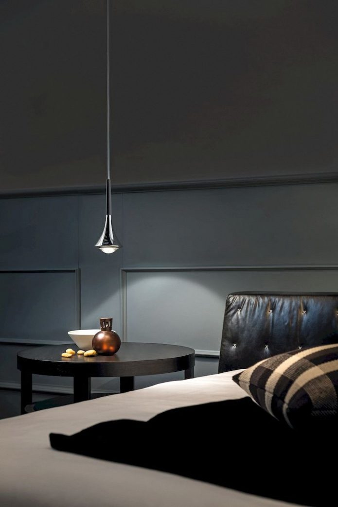 Glamour Lampy podłogowe srebrne rejstauracja sklep wyposażenie wnętrz