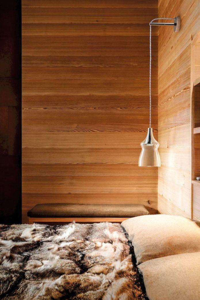 W stylu marinistycznym Lampy sufitowe skórzane pokój nastolatka opinie