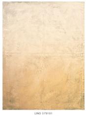 Tapeta ombre Eijjfinger Lino Gold nr. 379101 280cmx212cm