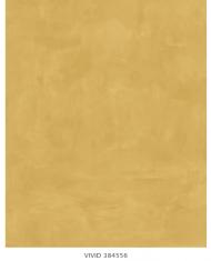 Tapeta Eijffinger Vivid Ochre nr. 384556 10m x52cm