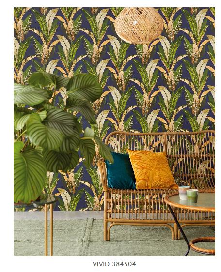 Stylowe sofa tapiecerowana okrągły sypialnia wysoka jakość