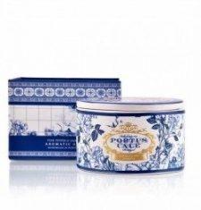 Mydło Castelbel Portus Cale Gold Blue Box 150g
